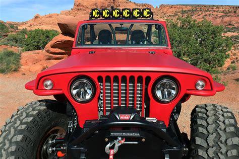 commando jeep modified 100 commando jeep modified jeep 1971 hurst jeep