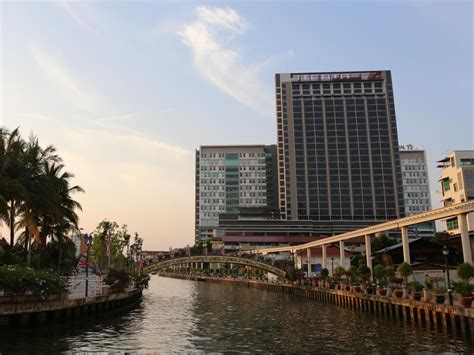 agoda melaka best price on the pines melaka in malacca reviews