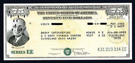 where to get savings bonds the pros and cons of different types of investments part