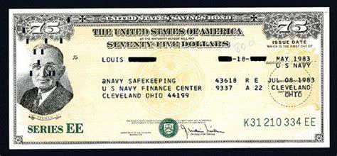 where to get savings bonds u s savings bonds wikipedia