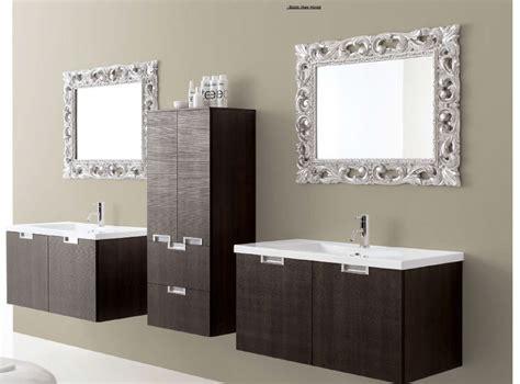 bagni e dintorni arredamento bagno a roma bagno e dintorni fontana