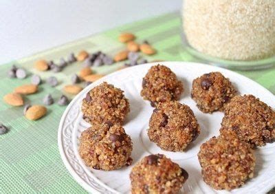 protein 1 cup quinoa 45 best bodytrim diet recipes images on