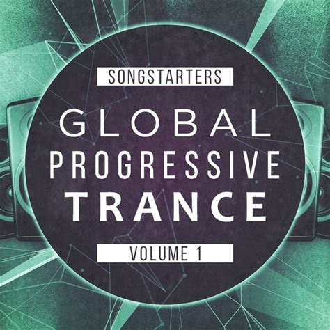 trance music instrumental free download download trance euphoria global progressive trance