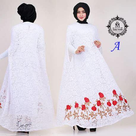 Baju Nagita Terbaru kaftan nagita slavina a baju muslim gamis modern