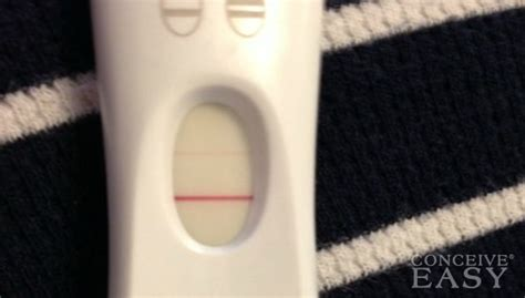 how soon can you have intercourse after c section how soon can i take a pregnancy test after a positive opk