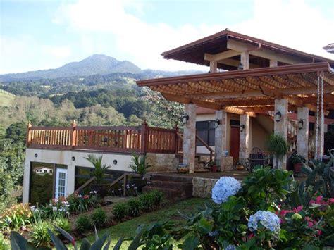 houses for rent in san jose ca san jose houses for rent san jose house rental with mountain views san jose