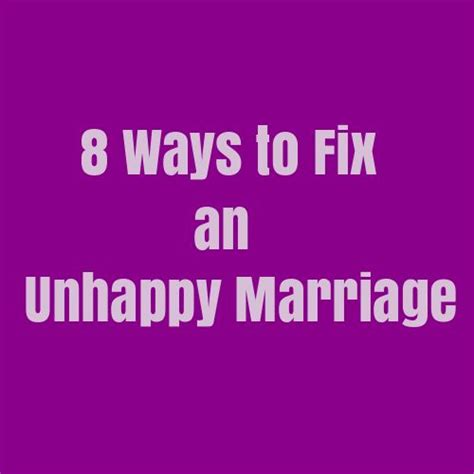 Ways To Resolve A Misunderstanding by 136 Best Rescue A Troubled Relationship And Marriage
