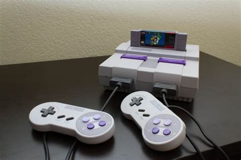 mod console custom nintendo pc console mod