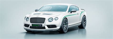 bentley gt3r convertible 7 best luxury cars images on fancy cars