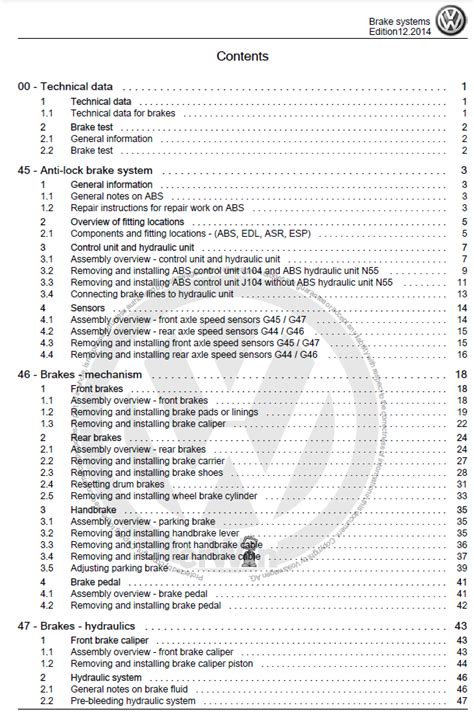 small engine repair manuals free download 2010 volkswagen eos free book repair manuals volkswagen passat 2006 2010 factory repair manual