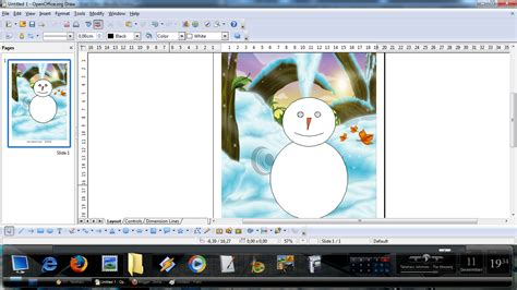 film boneka natal 2010 octantaitoikomunika cara membuat kartu natal dengan
