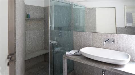 Bagno In Muratura Moderno by Bagno In Muratura Toparredi Sull Arredamento Di