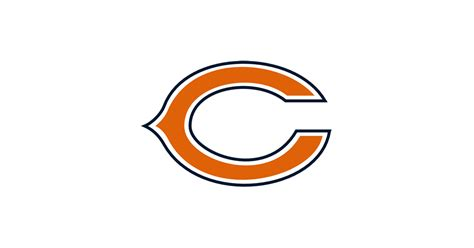 chicago bears images
