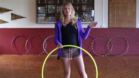 tutorial hula dance hula hoop tutorial yo yo bounce isolation beginner