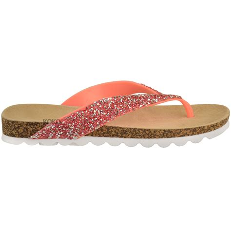are jelly sandals comfortable are jelly sandals comfortable 28 images womens summer