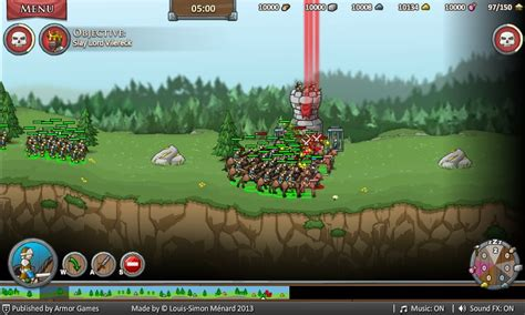 house of wolves game house of wolves hacked cheats hacked online games