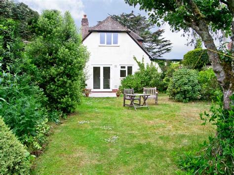 Cottages In The New Forest To Rent by Cottages In New Forest Apartments Alpha Lettings