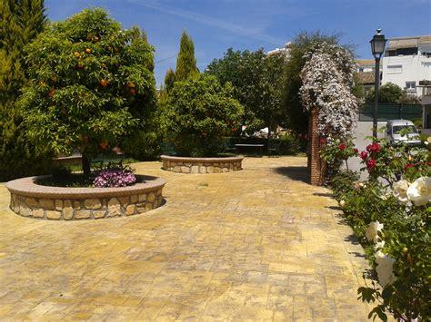 fotos de jardines particulares aimae 187 mantenimiento de jardines particulares