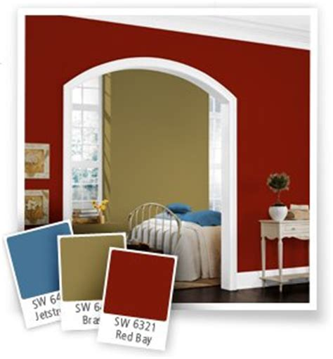 interior wall paint color scheme ideasfree home improvement houses images