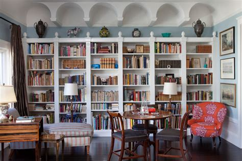 bookshelves for room 21 brilliant design and decoration ideas for arranging your bookcase style motivation