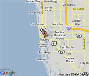 Naples United States by Naples Fl Related Keywords Amp Suggestions Naples Fl Long