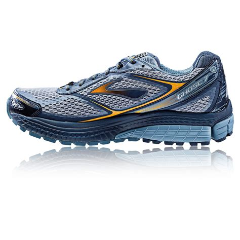 running shoes ghost 7 ghost 7 gtx running shoes 40 sportsshoes