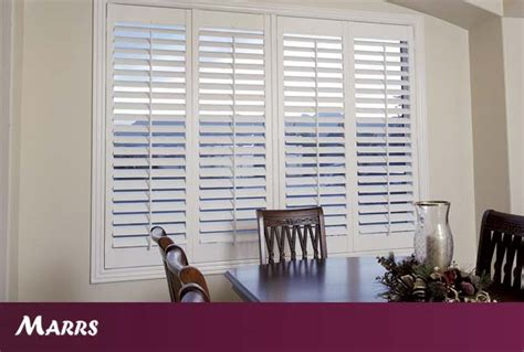 marrs curtains marrs the finishing touch shutters sydney