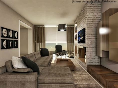 modern livingroom designs contemporary living room designs by aliki decoholic