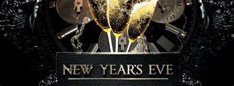 social house uptown nye 2017 at the social house uptown austin tx dec 31 2016 5 00 pm