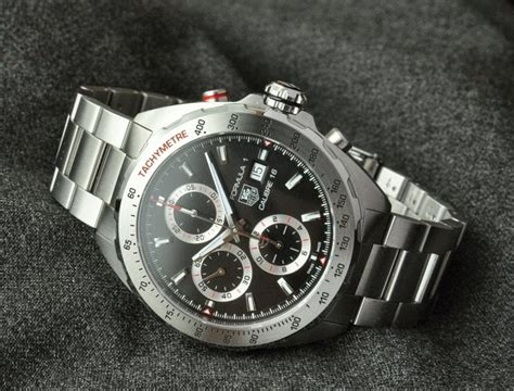 Tag Heuer Aquaracer 300m Swiss Clone 1 1 1 3 cheap tag heuer replica watches for u find high quality more swiss replica watches