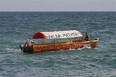 funny boat names boat owners with a sense of humour funny boat names 24 pics