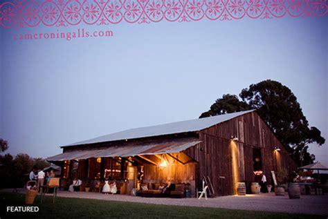 dana powers house barn weddings ca search ca barn wedding venues ranch weddings california