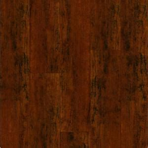 bruce cherry 12 mm thick x 4 92 in wide x 47 76 in
