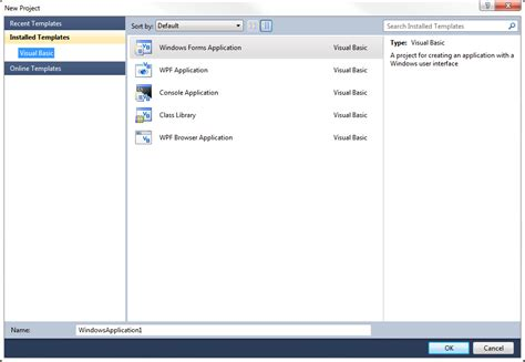 android templates for visual studio 2010 download free add template visual studio 2010 express