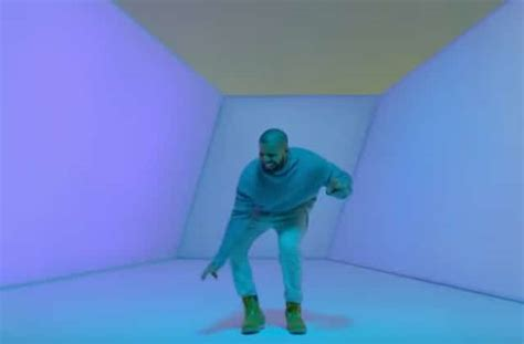 Drake Dancing Meme - 171 hotline bling drake dancing 187 le m 232 me du moment 224 base