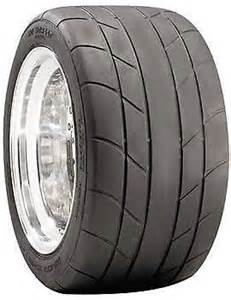 315 Tires For 18 Inch Rims 315 30 18 Tires Ebay