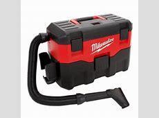 Milwaukee, M18 18-Volt Lithium-Ion Cordless Wet/Dry Vacuum ... Elfster Exchange