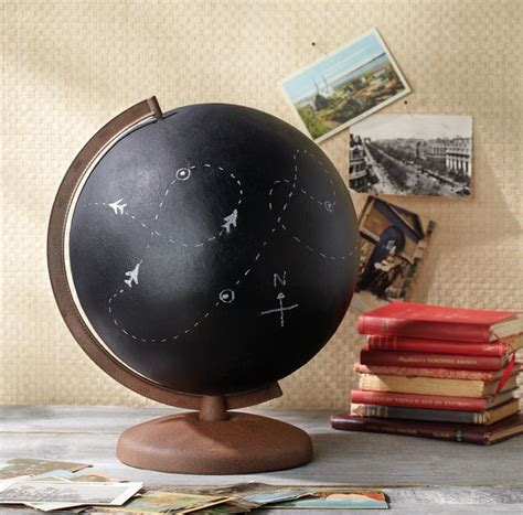 chalkboard spray paint joanns 16 best back to school images on spray paint