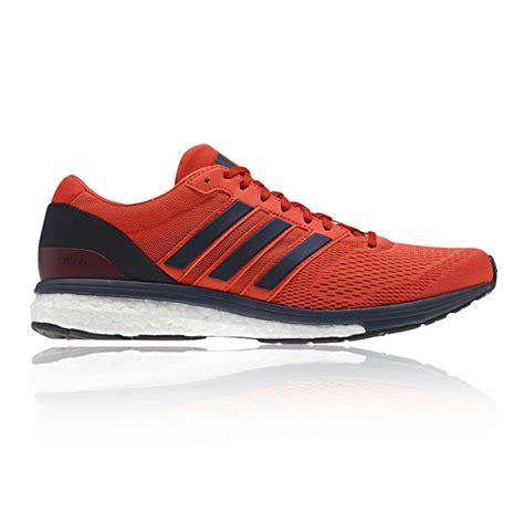 adidas blue running shoes buy shoes adidas adizero boston 6 running shoes