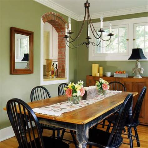 dining room storage furniture storage furniture placement ideas for modern dining room