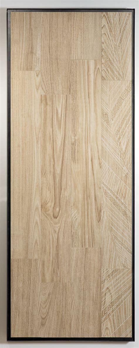 piastrelle finto legno prezzi piastrelle effetto legno piastrelle in gres porcellanato