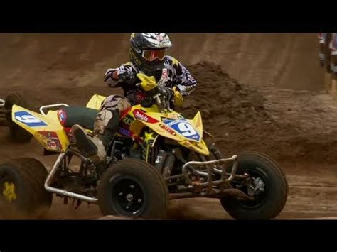 atv motocross racing 2010 ama atv mx national motocross chionship atv racing