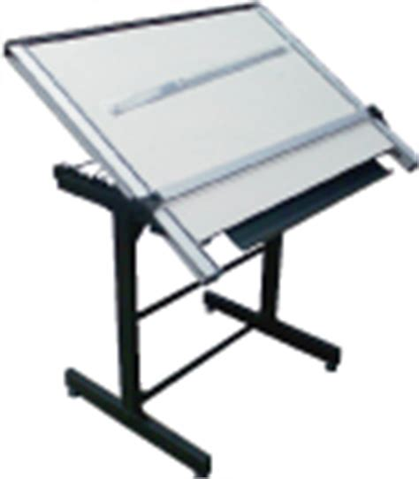 Drafting Table Ruler Chartmate Inc Professional Drafting And Drawing Equipment Manufacturer Drawing Board Drafting