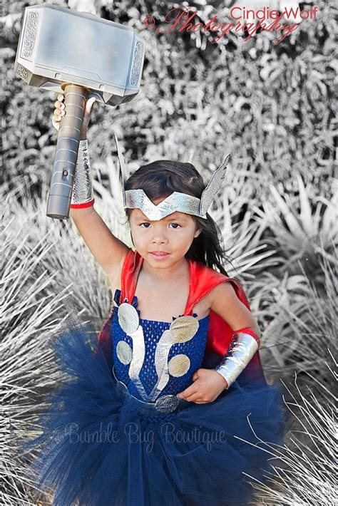 quot boys by girls quot photobook exclusive 1st look thor girl costume sara eriksson eriksson garner you can