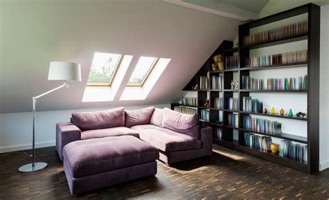 mobili soggiorno moderni prezzi economici soggiorni componibili moderni ed economici prezzi e