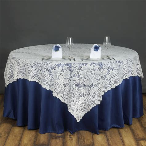 table linen factory table factory linens 28 images factory tablecloths