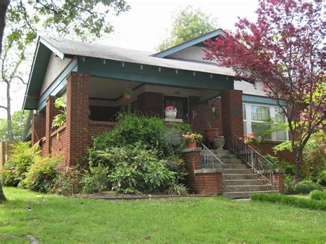 bungalow craftsman homes file craftsman bungalow jpg wikipedia
