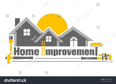 home improvement icon free icons