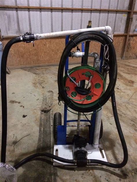 Harbor Freight Garden Cart by 90 Best Images About Waste Motor Drip Heater Bertha