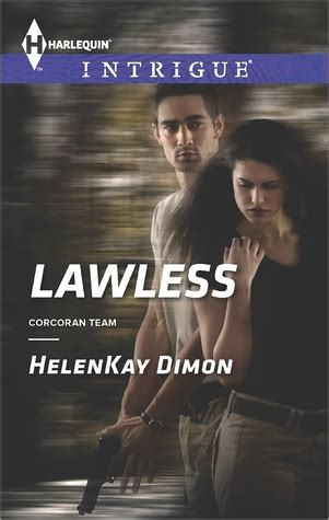 lawless books lawless by helenkay dimon reviews discussion bookclubs